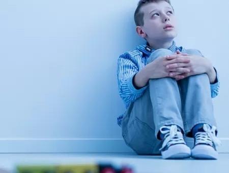 Diagnóstico precoce do Transtorno do Déficit de Atenção muda vidas