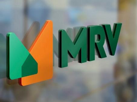 MRV abre inscrições para seu Programa de Estágio 2021