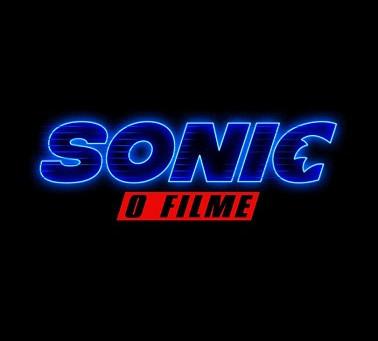 """Conheça """"Speed Me Up"""", música tema de 'SONIC – O Filme'"""