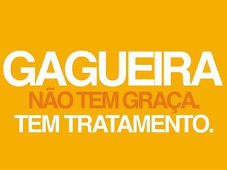 FONOnews   Gagueira (parte 2)