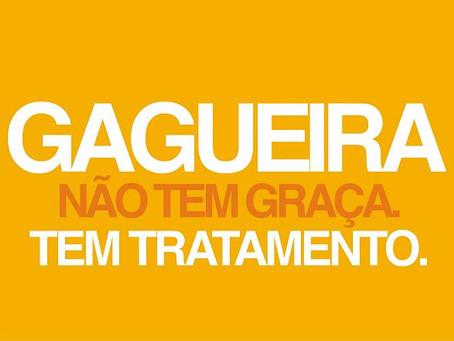 FONOnews | Gagueira (parte 2)