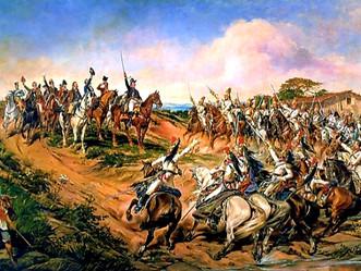 HISTÓRIAnews |7 de setembro: O famoso grito da independência