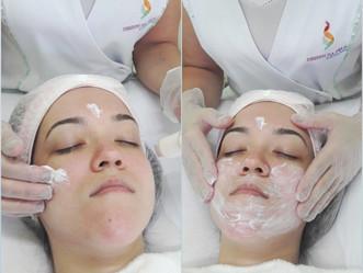 ESTÉTICAnews   Cuidados básicos com a pele: Proteção solar
