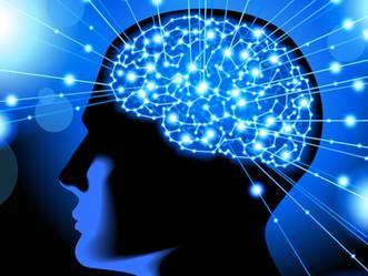 HOLÍSTICOnews | Mudar o padrão mental de escassez para a abundância