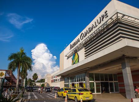 Guadalupe promoverá Ação Social de Natal nesse sábado (14)