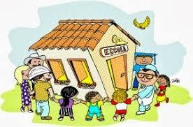 SERVSOCIALnews | A escola perante as novas formações familiares