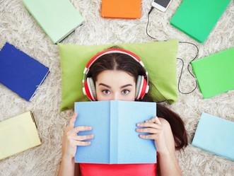 Técnicas para se concentrar nos estudos ouvindo música