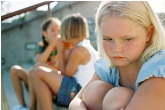 EDUCAÇÃOnews | Falta de empatia na infância