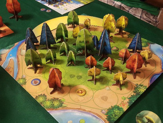 Shopping de Guadalupe recebe nova edição do 'Encontro de Games'