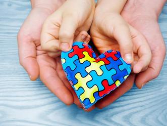 02 de abril é o Dia Mundial da Conscientização do Autismo | É preciso discutir sobre o autismo