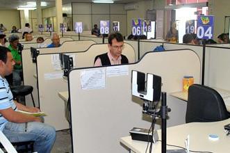 TRE-RJ inaugura Central de Atendimento ao Eleitor no Parque Shopping Sulacap