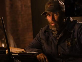"""Krasinski e Blunt falam sobre personagem de Cillian Murphy em 'Um Lugar Silencioso – Parte 2"""""""