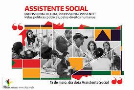 SERVSOCIALnews | Trabalhando com famílias no contexto da criança com deficiência na política de Assi