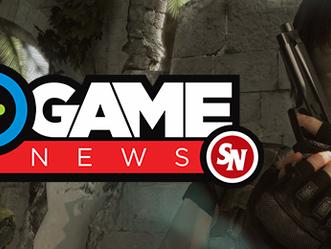 GAMEnews: Conheça os principais estilos de jogos de ação