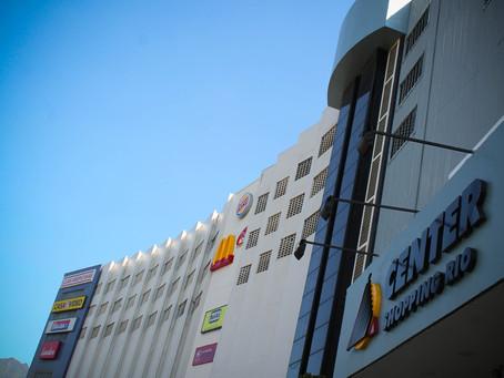 Shopping de Jacarepaguá participa da campanha 'Setembro Amarelo'