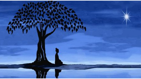 YOGAnews | Meditação