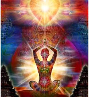 YOGAnews | Medo e ansiedade: o Yoga e Meditação como terapias integrativas