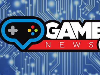 GAMEnews   A ciência explica: de que formas videogames fazem bem para o seu cérebro
