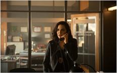 Série policial brasileira, que faz sucesso na Netflix, mostra os bastidores