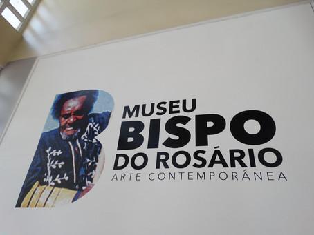 Exposição 'Quilombo do Rosário' entra em cartaz em museu de Jacarepaguá