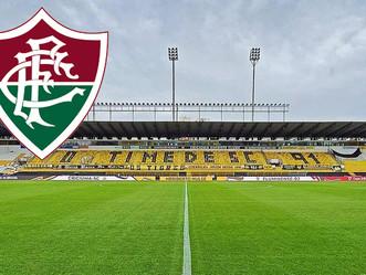 Criciúma x Fluminense: veja onde assistir, escalações, desfalques e arbitragem