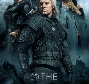 The Witcher ganha trailer final na NetFlix