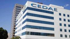Quarta (11) o abastecimento será reduzido pela Cedae, devido manutenção da Light