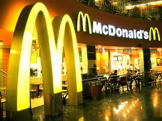McDonald's anuncia a abertura de mais de 3 mil vagas em todo Brasil