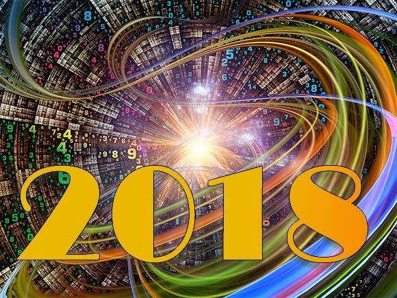 Resultado de imagem para 2018 chegou, decidiremos o nosso futuro