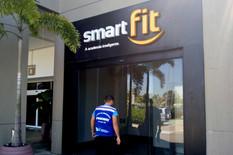 Smart Fit realiza acordo com Procon, em 97% das reclamações dos consumidores
