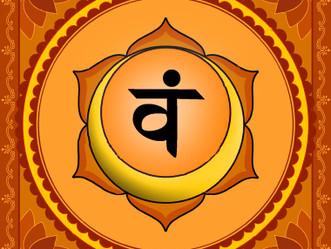 HOLÍSTICOnews | O Chakra Umbilical, nosso segundo chakra