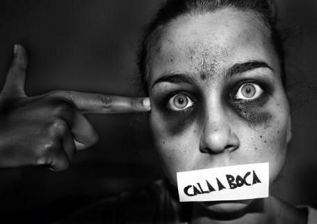 DIREITOnews   Lei Maria da Penha: uma arma contra o machismo