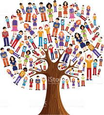 SERVSOCIALnews | Família e suas múltiplas diversidades