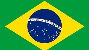 LITERATURAnews | Ordem e Progresso: um lema positivista