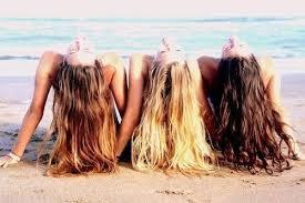 HAIRnews | Verão x cabelos. E agora?