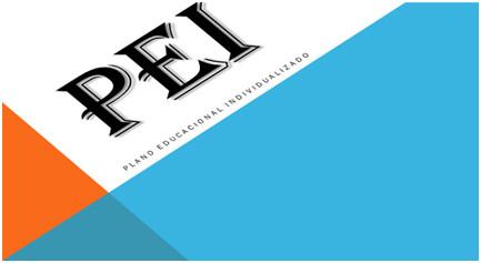 EDUCAÇÃOnews | Você sabe o que é PEI?