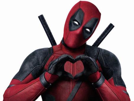 Deadpool tem pré-estreia em toda a Rede Cinesystem