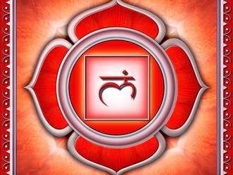 HOLÍSTICOnews | Conhecendo melhor o Chakra Básico, nosso 1º Chakra