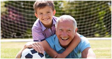 SAÚDEnews   Desidratação: Em crianças e idosos o cuidado deverá ser redobrado!