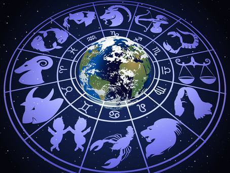 HOLÍSTICOnews   Qual é o teu signo?