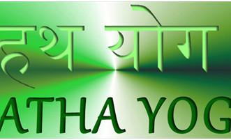 YOGAnews | Mas afinal, o que é Yoga?