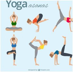 YOGAnews | O Yoga é ginástica?