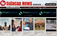 Portal de notícias do bairro é nova opção para moradores e comerciantes