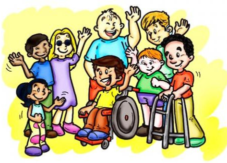 EDUCAÇÃOnews | O Autismo e a Escola