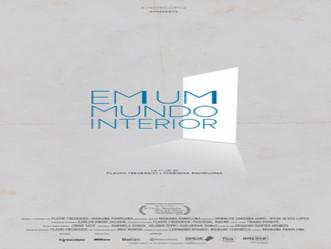 Feriado repleto de estreias na Rede Cinesystem Cinemas