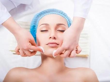 ESTÉTICAnews | Qual a importância da limpeza de pele?