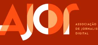 Sulacap News é aceito na Associação de Jornalismo Digital - Ajor