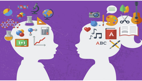 EDUCAÇÃOnews | Você conhece o cérebro do seu filho?