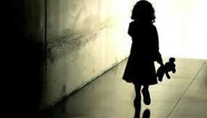 SERVSOCIALnews | Famílias fragilizadas, suporte ineficiente