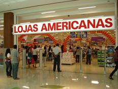 Consumidora atenta não compra produto nas Lojas Americanas